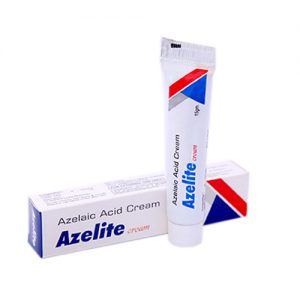 Azelaic Acid Cream