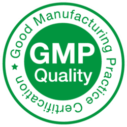 dermatology product companies in India Punjab